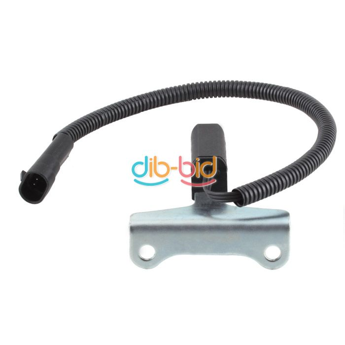 Crankshaft Crank Shaft Position Sensor FOR Dodge RAM VAN