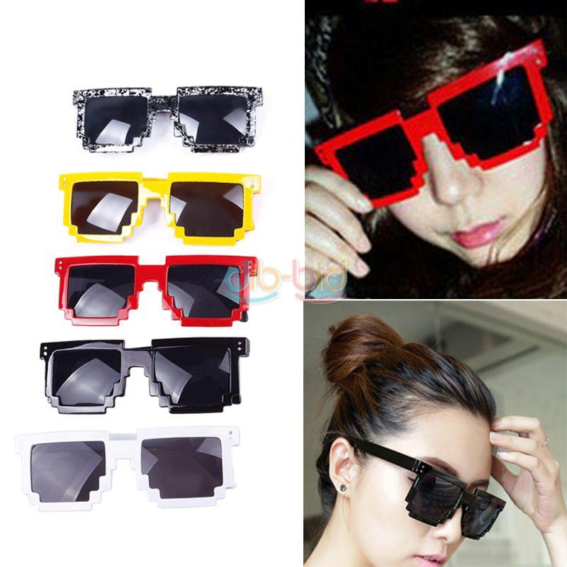 designer frame glasses  sunglasses  features