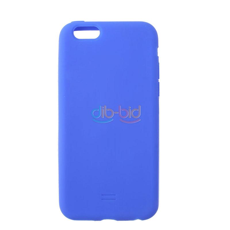 Coques etui housse silicone gel case cover pour apple for Etui housse iphone 4