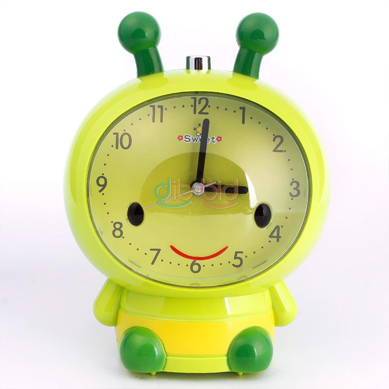 China talking projection clock multifunction calendar