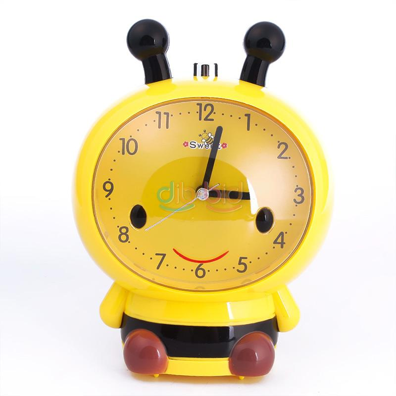 Find 2,315 alarm talking voice clock from 272 alarm talking voice clock suppliers/manufacturers