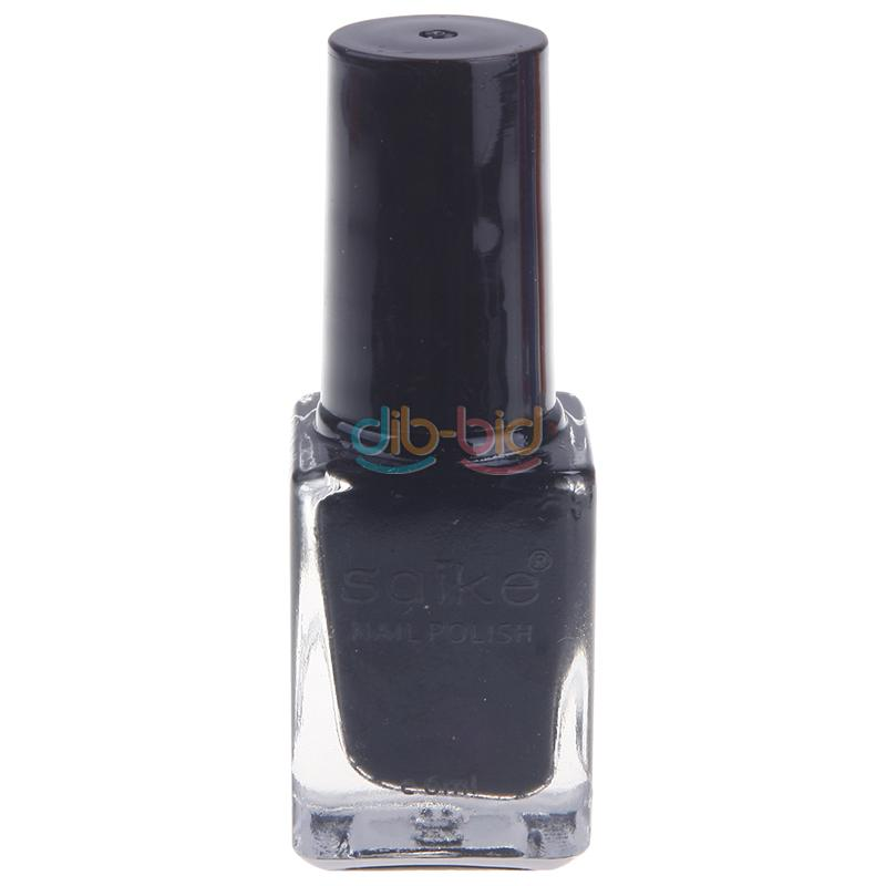 Non-Toxic-Gel-Nail-Polish-Peel-Off-Candy-Color-Changing-Rip-Pull-Nail